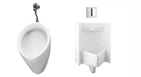 Harga Urinoir Merk Toto yuk ketahui jenis produk sanitary ware toto dan harganya