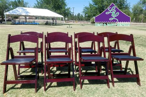 tables and chairs for rent el paso tx garden chairs rental home outdoor decoration