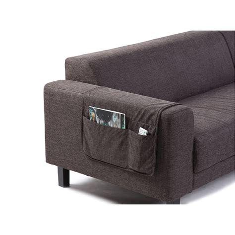 coach sofa coach l shaped sofa singapore furniture rental