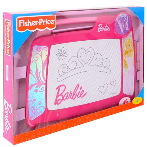 doodle magnetic drawing board fisher price doodler magnetic drawing board