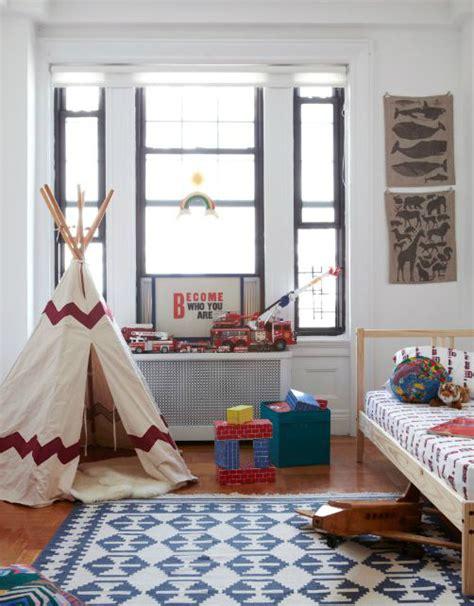 Boy Room Design India by 30 Boys Room Decorating Ideas Decoholic