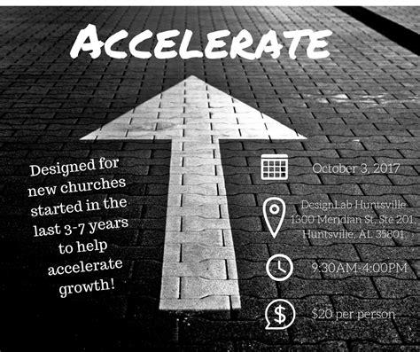 design lab huntsville north al accelerate growth