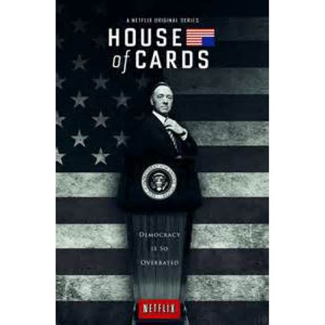 house of cards dvd house of cards season 3 dvd box set