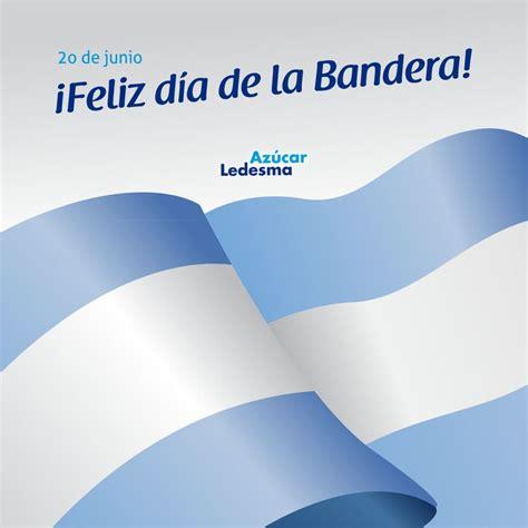 dia de la bandera argentina 139 best fechas especiales images on pinterest dia de