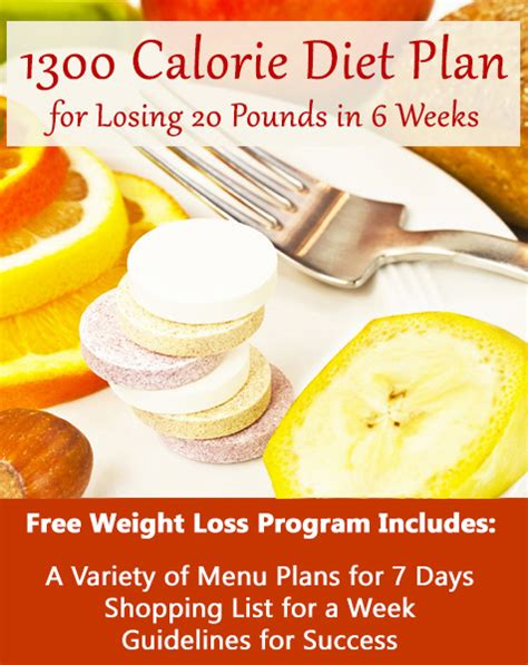 the personalized diet the pioneering program to lose weight and prevent disease books foods for a 1300 calorie diet
