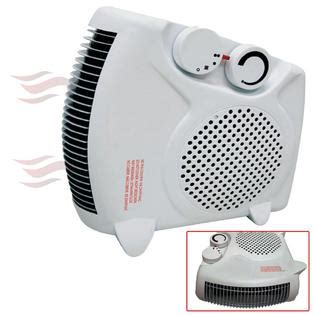 Comfort Zone Space Heaters by Comfort Zone Cz30 Floor Upright 1500w Compact Portable