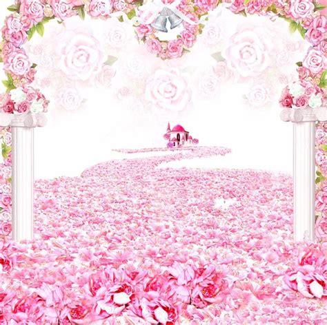 Wedding Name Background by 2017 3x2 5 M Vinyl Background Customized Wedding Backdrops