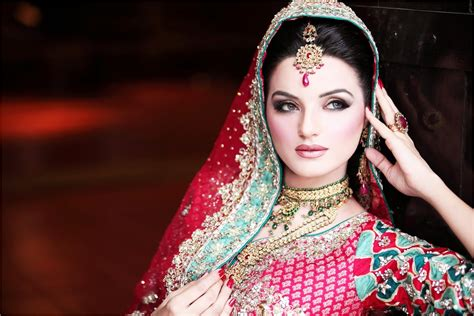 wallpaper girl pakistan 2015 how to do your own bridal makeup diva likes