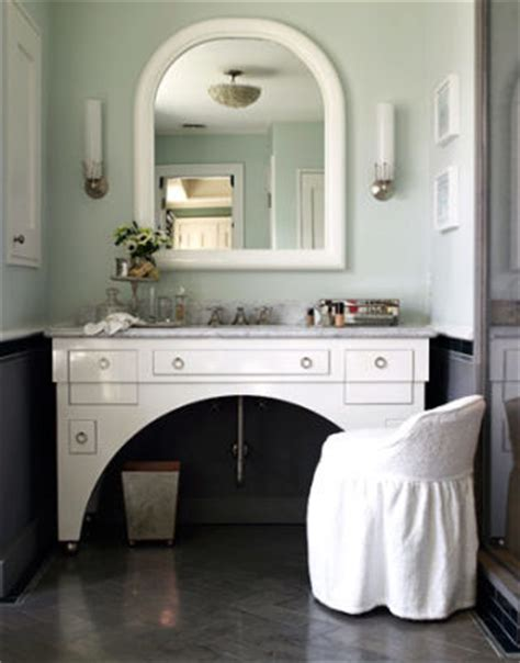 1920s Bathroom Vanity Bathroom Design Ideas For An Bathroom