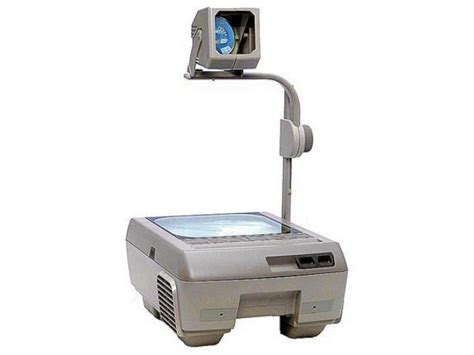 Proyektor Ohp closed overhead projector 4000 lumens ohp 1200 projectors