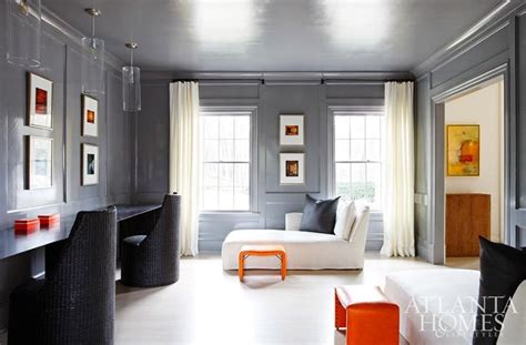 kay douglass interiors 40 best images about designer kay douglass on pinterest