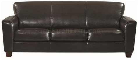 bonded leather sofa durability bonded leather sofa durability brown durable bonded