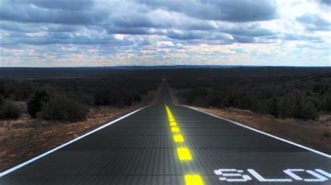Power Lifier Rhoad 5 smart road technologies of the future hongkiat