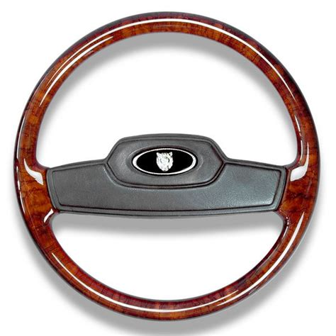 jaguar steering wheel jaguar xjs classic walnut steering wheel jaguar xjs 163