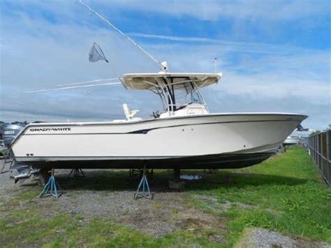 bimini tops for grady white boats 2006 grady white 306 bimini boats yachts for sale