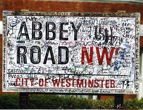 Road Sign With Graffiti Iphone All Hp road sign with graffiti photograph by paul