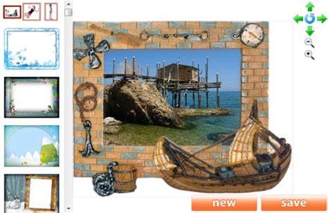 aggiungere cornice foto cornici foto aggiungi cornici alle tue foto con myframe