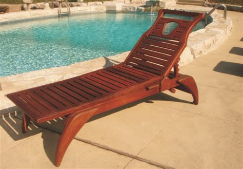 Chaise Lounge Chairs Outdoor Pool Design Ideas Pool Outdoor Chaise Lounge Lustwithalaugh Design Wood Chaise Lounge Rest And Comfort