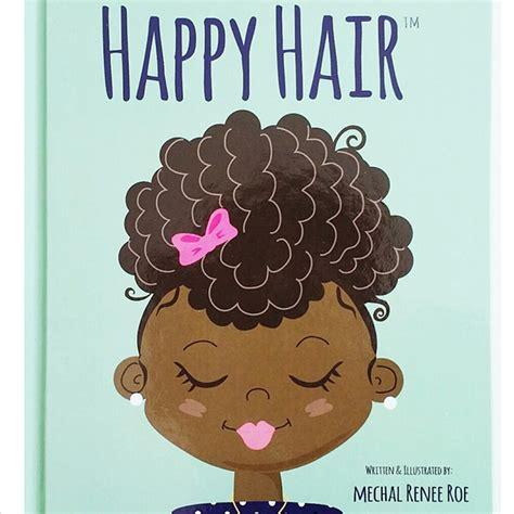 the curly hair club books 8 children s books with curly characters