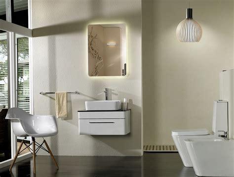 serenity bathrooms serenity modern bathroom vanity set