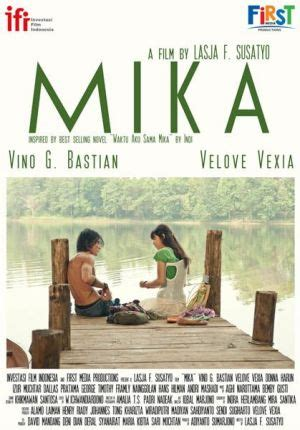 Film Mika Di Bioskop | mika 2013 movie bioskop alsotube com
