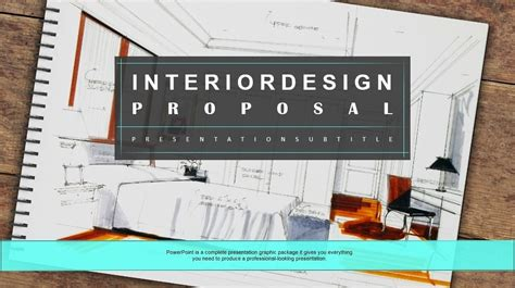 Interior Design Powerpoint Presentation Templates Affordable Presentation Background Sles Interior Design Presentation Templates