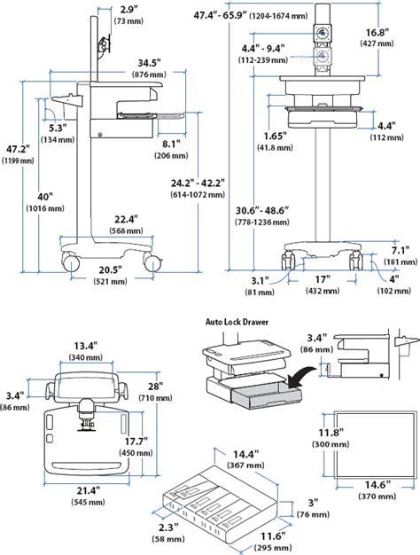 schublade zeichnung drawer detail drawing driverlayer search engine