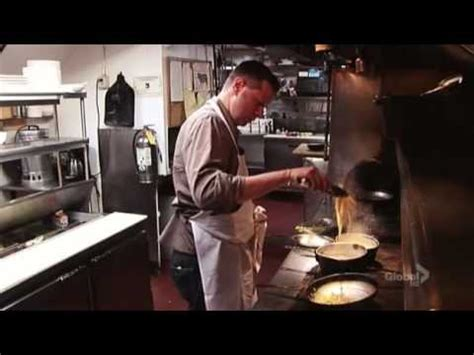 Kitchen Nightmares Season 3 by Kitchen Nightmares Us Season 3 Episode 3 Part 1