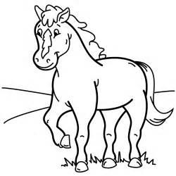 fargeleggingsark med kjente disney figurer til fargelegging tegneark med dyr