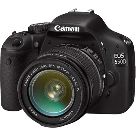 canon eos 30 photo camera transparent png stickpng