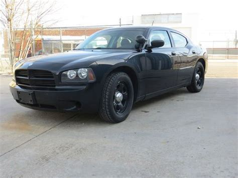 2008 dodge charger hp sell used 2008 dodge charger hp in cheyenne