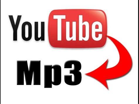download mp3 from youtube channel تحويل مقاطع اليوتيوب الى مقاطع صوت mp3 youtube