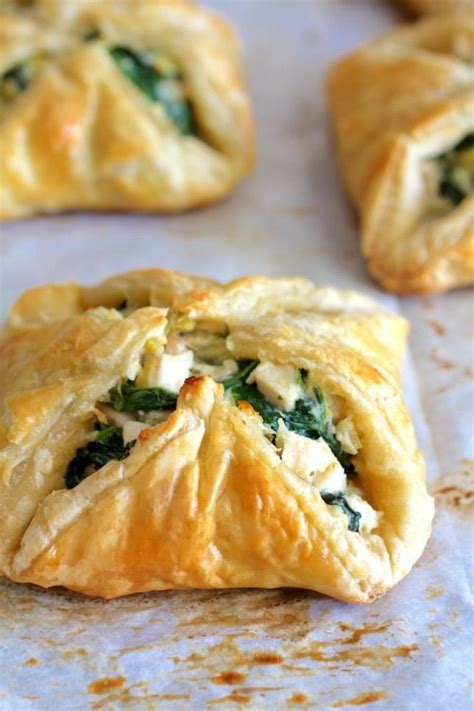 the best puff pastry recipe best 25 savoury pastry recipe ideas on