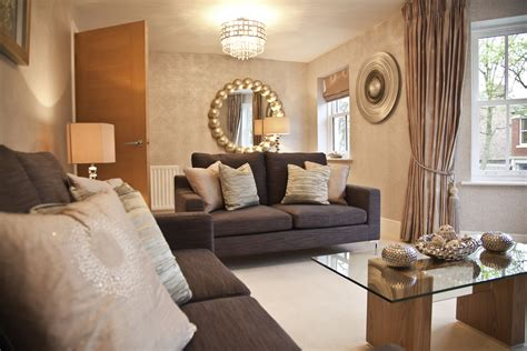 Interior Design New Homes Show Homes Gallery