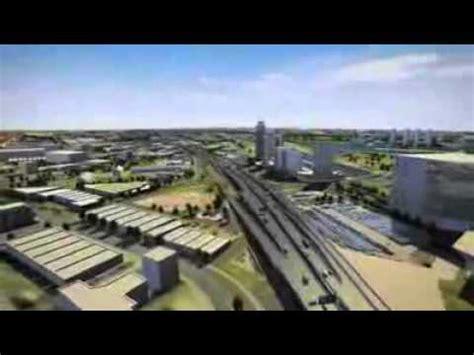 citylink upgrade monash citylink west gate upgrade project melbourne