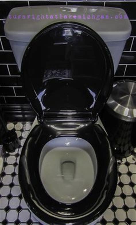 black toilet seats images black toilet seats