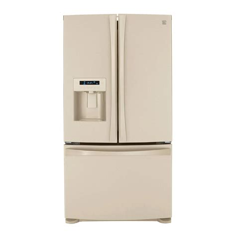 Kenmore Elite Door Refrigerator by Kenmore Elite Door Refrigerator Cool Style And