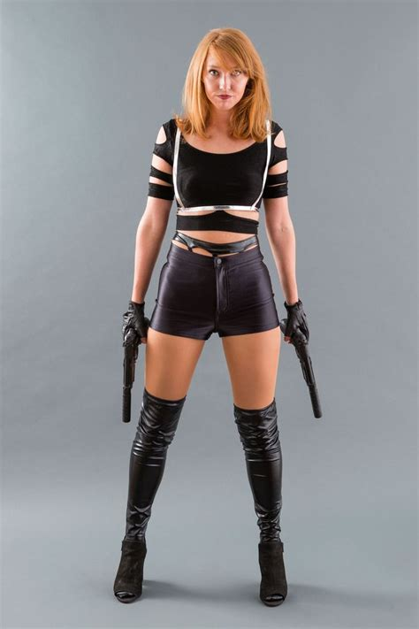 taylor swift bad blood costumes channel your inner taylor swift for halloween with this