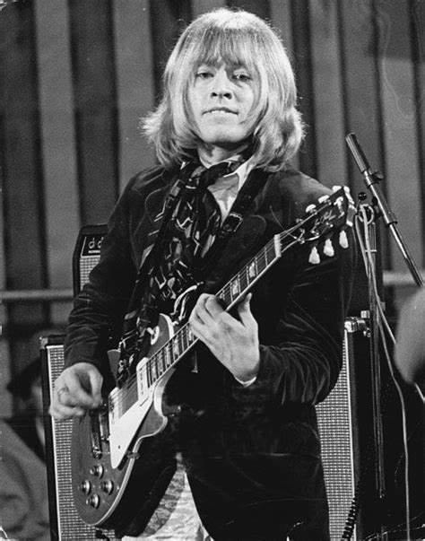 has the riddle of rolling stone brian joness death been 17 best images about brian jones on pinterest rock roll