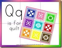 printable quilting games 1000 images about quilt preschool on pinterest quilt