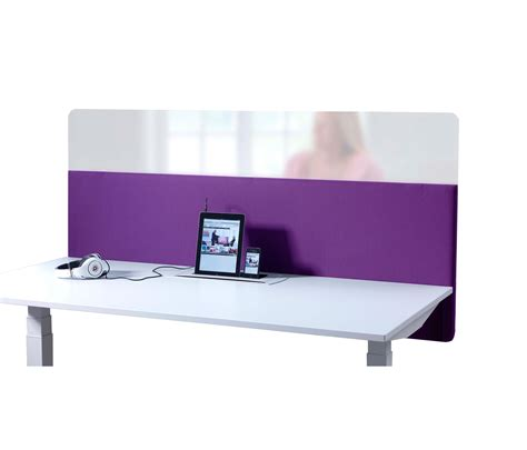 open office desk dividers 100 open office desk dividers bekant screen for