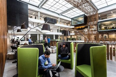 best office the 20 best office spaces we ve ever seen 6 page 6 zdnet