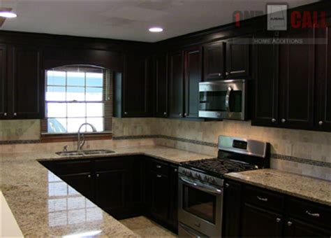 kitchen remodeling birmingham home remodel contractor in