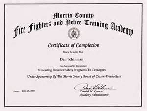 Class Completion Certificate Template by Completion Certificate Template Certificate Templates