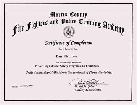 business certificate templates business certificate templates running certificate