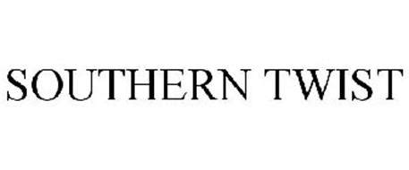 southern comfort services southern comfort properties inc trademarks 112 from