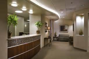 Formal Dining Room Design Modern Medical Office Interior Design Design Hospital