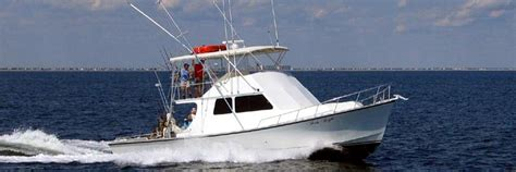 charter boat fishing maryland ocean city maryland charter boats group fishing charters