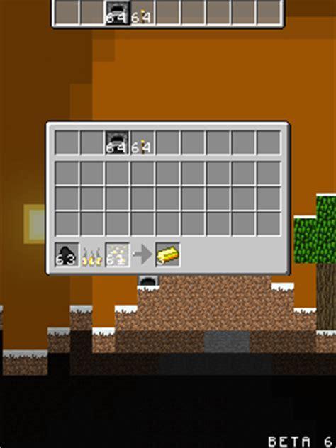 download game java mod touchscreen cavecraft beta 11 java game for mobile cavecraft beta