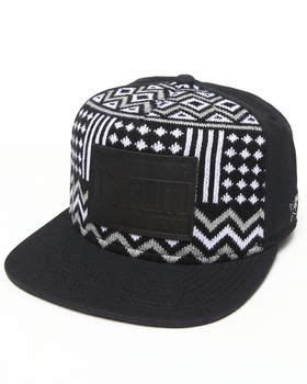 Topi Snapback Iman Cloth 2 61 best images about gorra plana on flat hats cap d agde and mlb